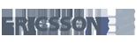 Ericsson-logo-bw.png