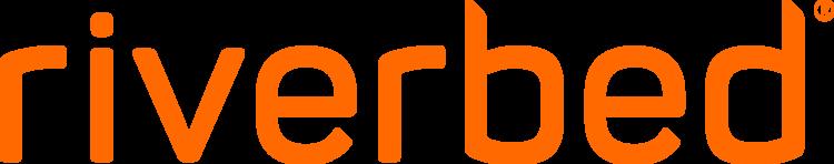 Riverbed-Logos_Without-Tagline_RGB-Logo_RVBD-Q118-OrangeLogo-RGB-Lrg