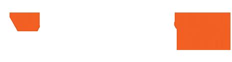 commercialtribe-logo