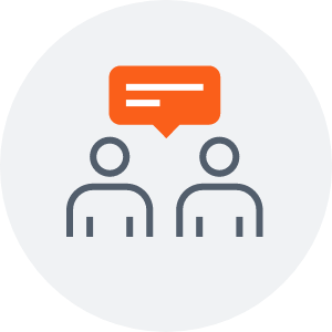 activate sales coaching
