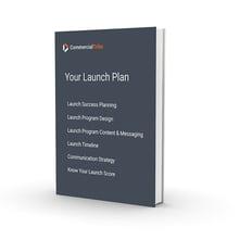 launch-plan-template
