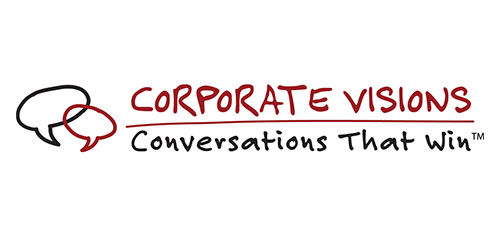 corporatevisions.png